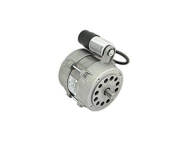 Электродвигатель HANNING 180 Вт 47-90-12113