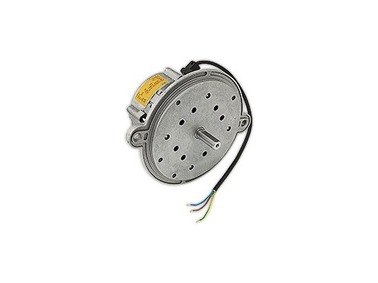 Электродвигатель ACC 90 Вт 31-90-10105