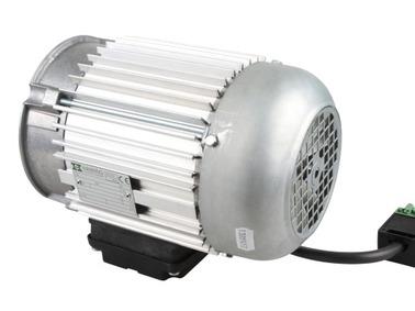 Электродвигатель HANNING 1,1 кВт