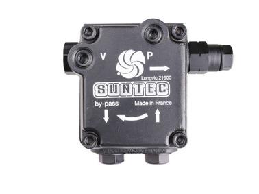 Suntec AN 57 A 7243 4P
