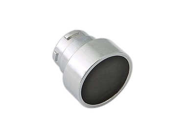 Кнопка ECX 1100