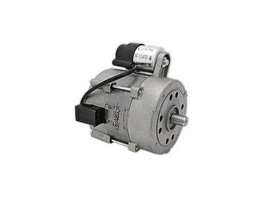 Электродвигатель SIMEL 250 Вт (ZD 2197-32)