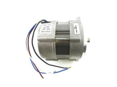 Электродвигатель RHE 450 Вт (RH S 110)