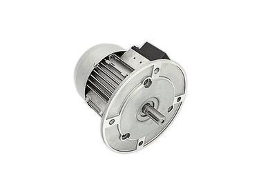 Электродвигатель SIMEL 550 Вт (13B/3011)