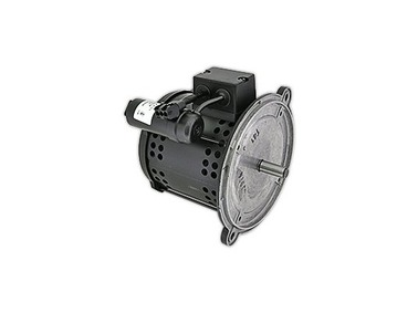 Электродвигатель ACC 450 Вт 13013128