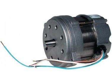 Электродвигатель RHE 90 Вт (604SE)
