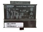 Силовой трансформатор SIEMENS AGG5.220