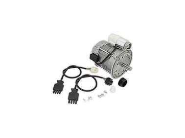 Электродвигатель HANNING 180 Вт в комплекте 7843842-VI