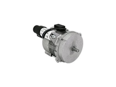 Электродвигатель ACC 80-110 Вт