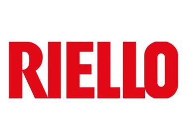 Насос RIELLO R.B.L. 2566059