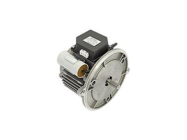 Электродвигатель SIMEL 450 Вт (XD 7/208-32)