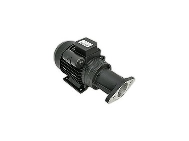 Электродвигатель SIMEL 370 Вт (41/3007)
