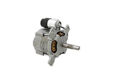Электродвигатель ACC EB 95C28/2 90 Вт 13007684