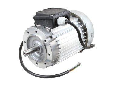 Электродвигатель HANNING 1,5 кВт