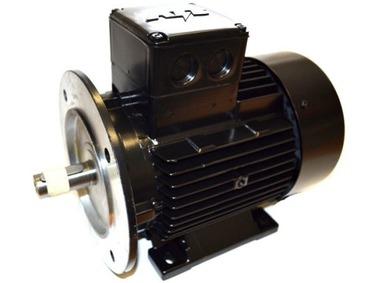 Электродвигатель ATB 750 Вт
