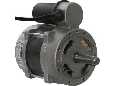 Электродвигатель AACO 180 Вт