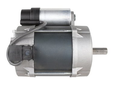 Электродвигатель ACC 250 Вт