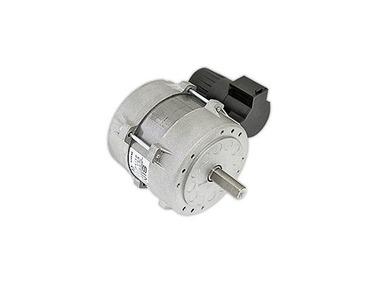 Электродвигатель RIELLO 1,5 кВт
