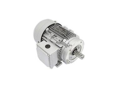 Электродвигатель SOGA 7.5 кВт MT1112MC/2