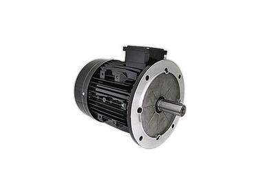 Электродвигатель ELVEM 5,5 кВт