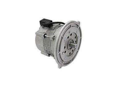 Электродвигатель ACC 75 Вт  EB 95C28/2