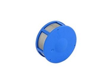 Сетчатый фильтр SUNTEC 20 мм