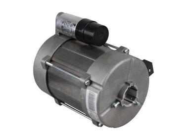 Электродвигатель ACC 750 Вт