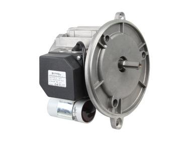 Электродвигатель SIMEL 370 Вт (XD 7/207-32)