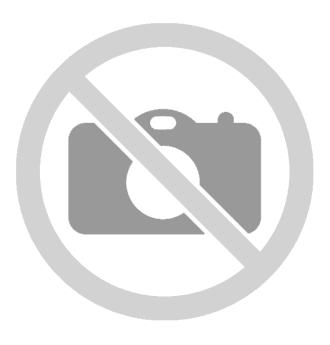 Кольцевая прокладка 3012542-RL